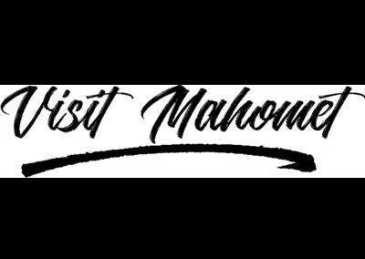 Visit Mahomet