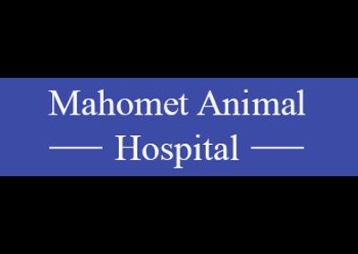 Mahomet Animal