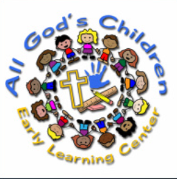 All God's Children Pre-school