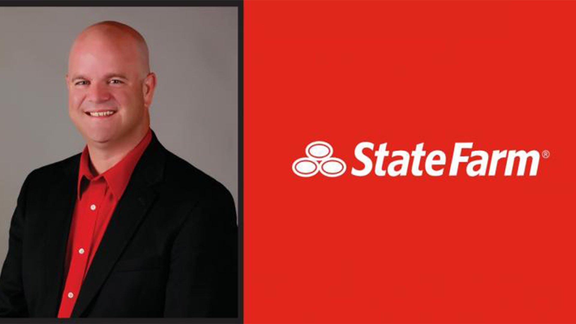 Darwyn Boston - State Farm Insurance Agent