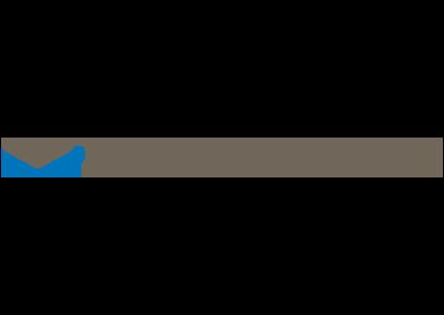 Mahomet Library