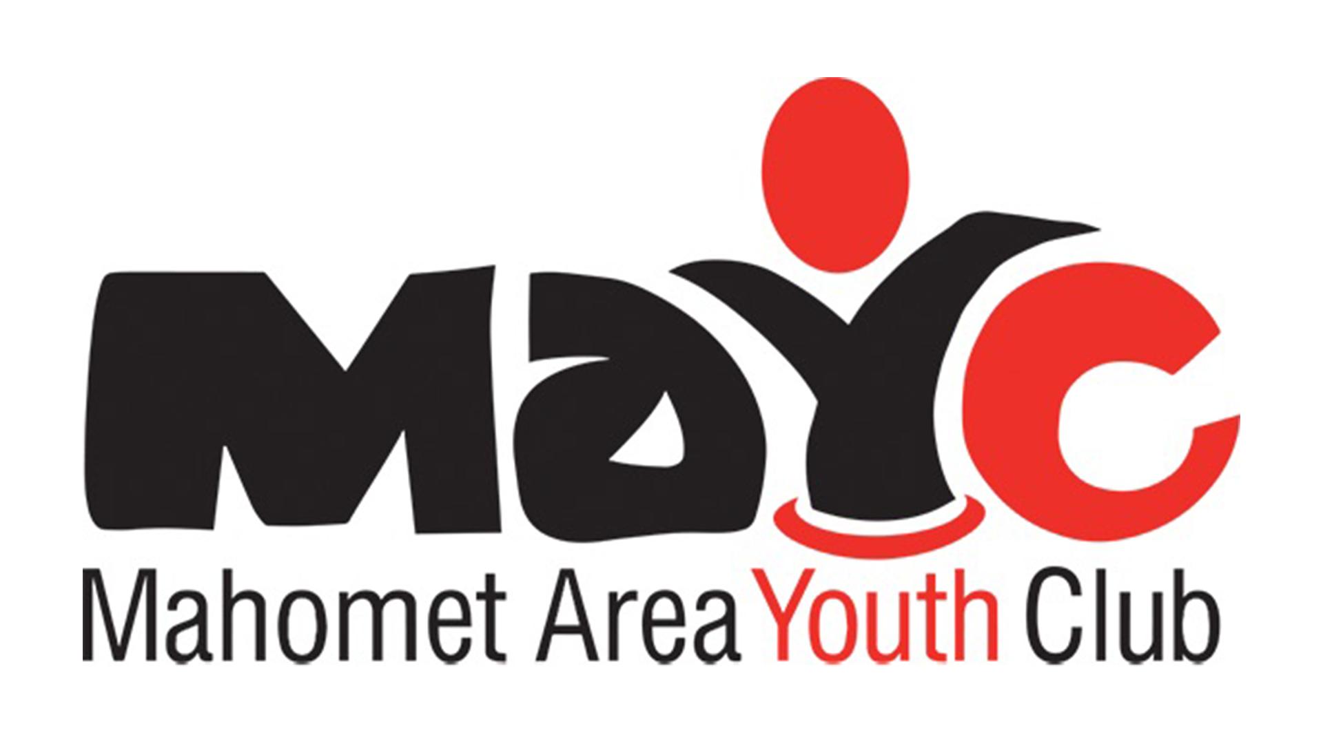 Mahomet Area Youth Club (MAYC)
